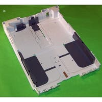 Epson Paper Cassette - WorkForce Pro WP-4095, WP-4515, WP-4520, WP-4521, WP-4525 - N/A