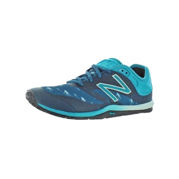 Shop New Balance Womens HOCR Minimus 20v6 Running a00e7ca84f