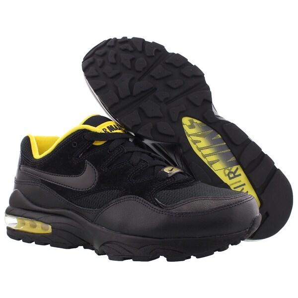 Shop Nike Air Max 94 SE Men's Shoes
