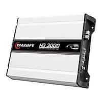 Taramps HD30001 Car Amplifier 3000 Watts - 1 ohm