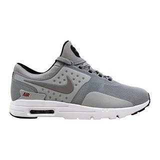 8eb2cc8443e2 Shop Nike Clothing   Shoes Sale Ends in 2 Days