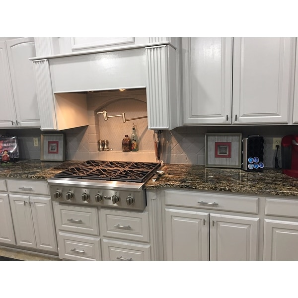 Inspirational Kitchen Cabinets Overstock Collect Kitchen Cabinets