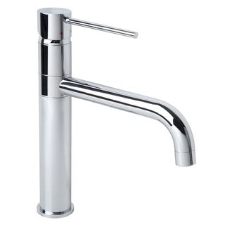 Symmons S-2660-1.5 Dia Kitchen Faucet with Swivel Spout