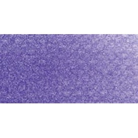 Violet - Panpastel Ultra Soft Artist Pastel 9Ml