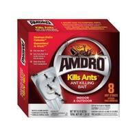 Amdro 100508680 Ant Kill Stakes