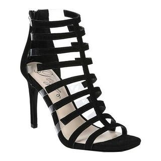 8cfae5ed2a3 Buy Size 7 Fergie Footwear Women s Sandals Online at Overstock