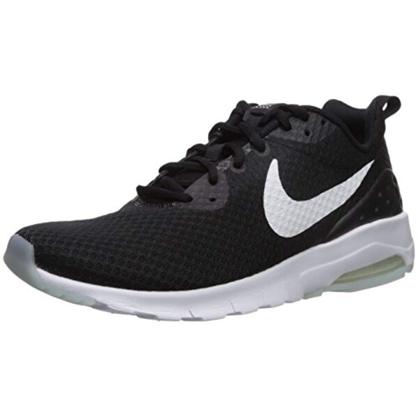 Nike Air Max Motion Lw (833260 002)