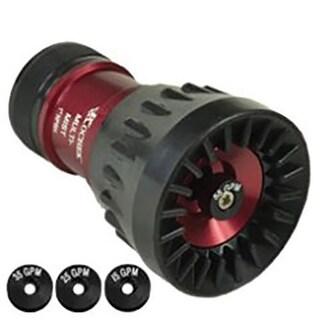Jaypro Sports MNZ-1 Multi Mist Nozzle