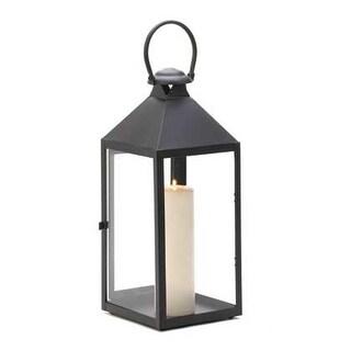 Revere Large Candle Lantern