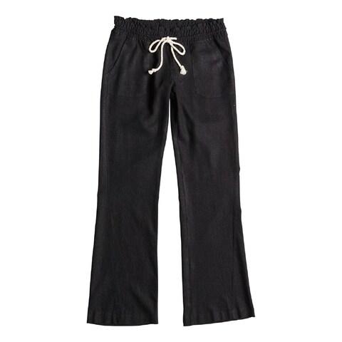 Roxy Womens Oceanside Pants