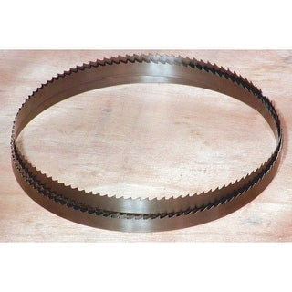 Sportsman Series Replacement Band Saw Blade