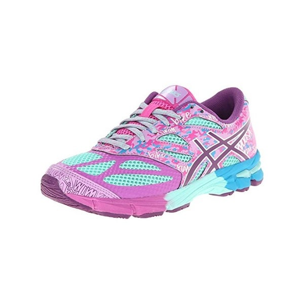 Shoes Shop Triathlon Running 10 Gel Noosa Tri Big Asics Kid Girls RjLS5Acq34