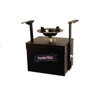 American Hunter Heavy Duty Digital Spin Feeder Kit 20558 - 20558