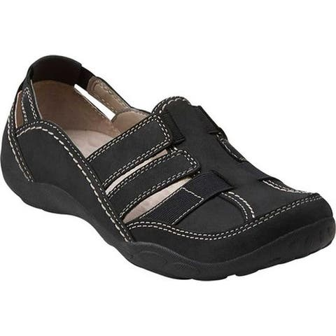 fe4f9cb52686a Clarks Women's Shoes | Find Great Shoes Deals Shopping at Overstock