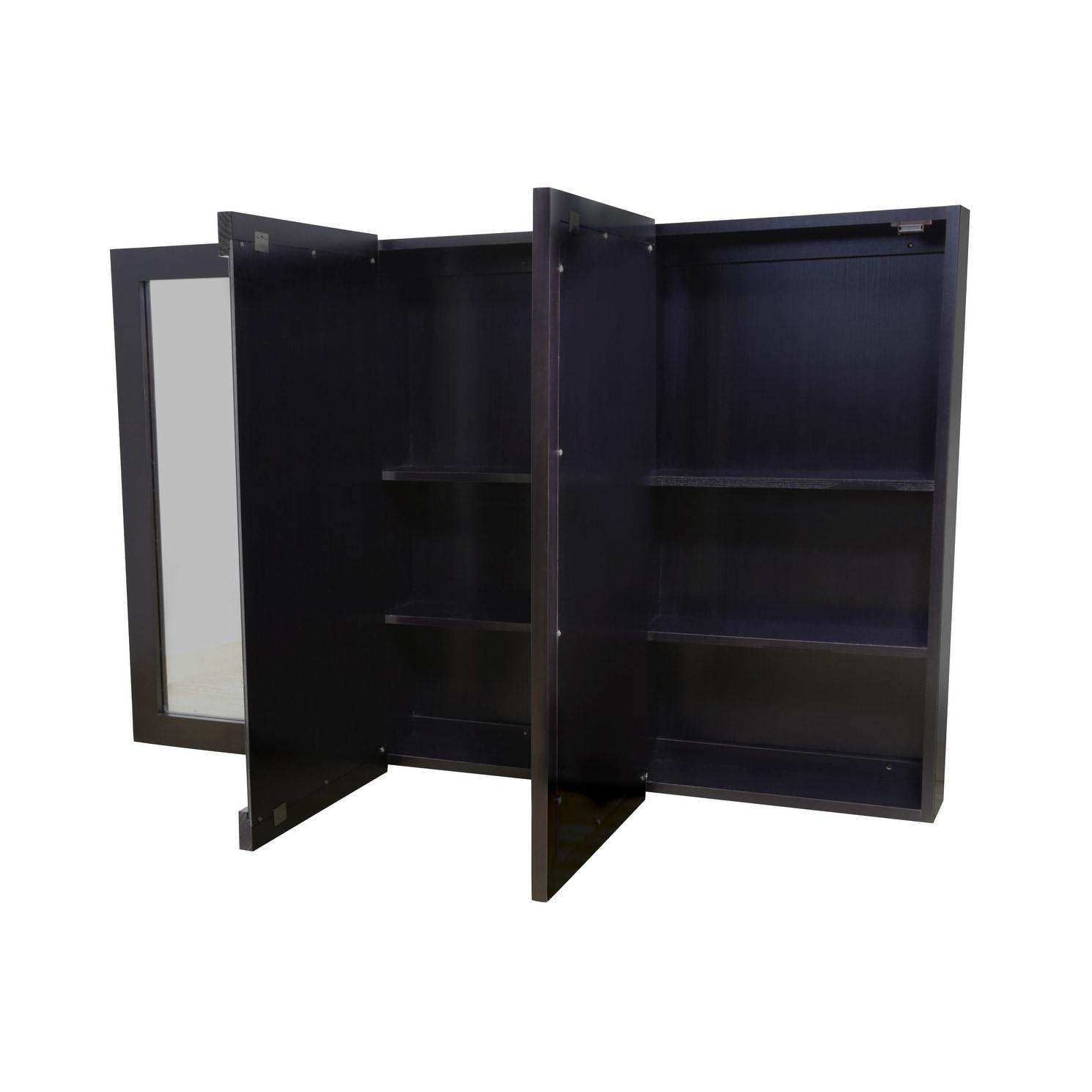 Design House 541367 48 Framed