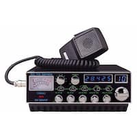 """Galaxy DX-98VHP 10 Meter Radio"""