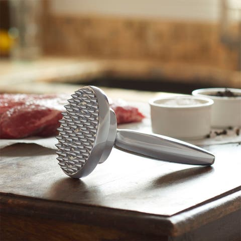 Household Essentials Small Meat Tenderizer Tool