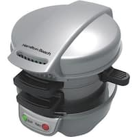 Hamilton-Proctor Breakfast Sandwich Maker 25475 Unit: EACH
