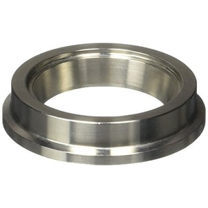 4mm Inlet Flange Vibrant Performance 1411A