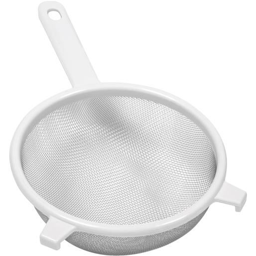 World Kitchen Ekco 7 Mesh Strainer 1094863 Unit Each Free Shipping On Orders Over 45 23770962