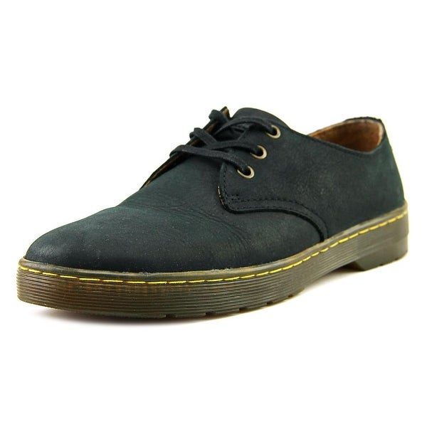 shop dr martens air wair coronado men round toe leather. Black Bedroom Furniture Sets. Home Design Ideas