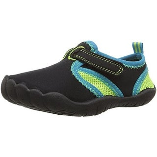 The Children's Place Boys Aquaglove Breathable Water Shoes