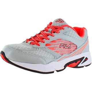 Fila Women's Inspell 3 Running Sneakers Shoes