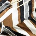 Sunnydaze Hanging Hammock Swing - Multiple Colors - Thumbnail 56