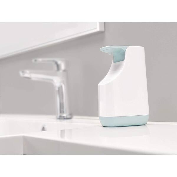 Shop Joseph Joseph 70503 Slim Compact Soap Dispenser with Non-Drip ...