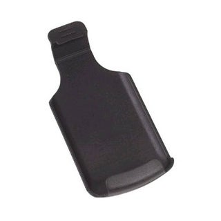 Wireless Solution Belt Clip Holster for LG Chocolate 3 VX8560
