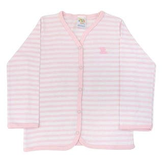 Pulla Bulla Toddler Striped Buttoned Cardigan for Ages 1-3 Years|https://ak1.ostkcdn.com/images/products/is/images/direct/fe70c81daf4512ced98d9bd74cad811373698699/Pulla-Bulla-Toddler-Striped-Buttoned-Cardigan-for-Ages-1-3-Years.jpg?impolicy=medium