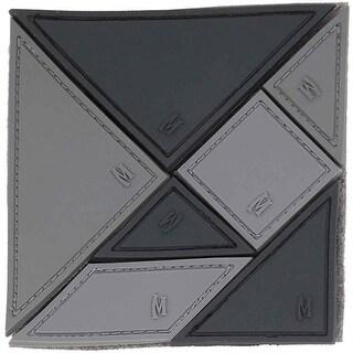 Maxpedition Tangram 7-Piece Patch Swat - MXTANGS