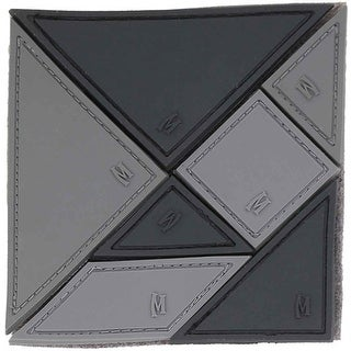 Maxpedition Tangram 7-Piece Patch Swat - MXTANGS