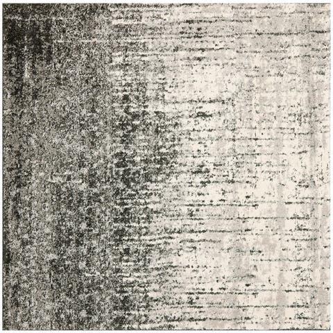 Safavieh Retro Klazina Modern Abstract Rug