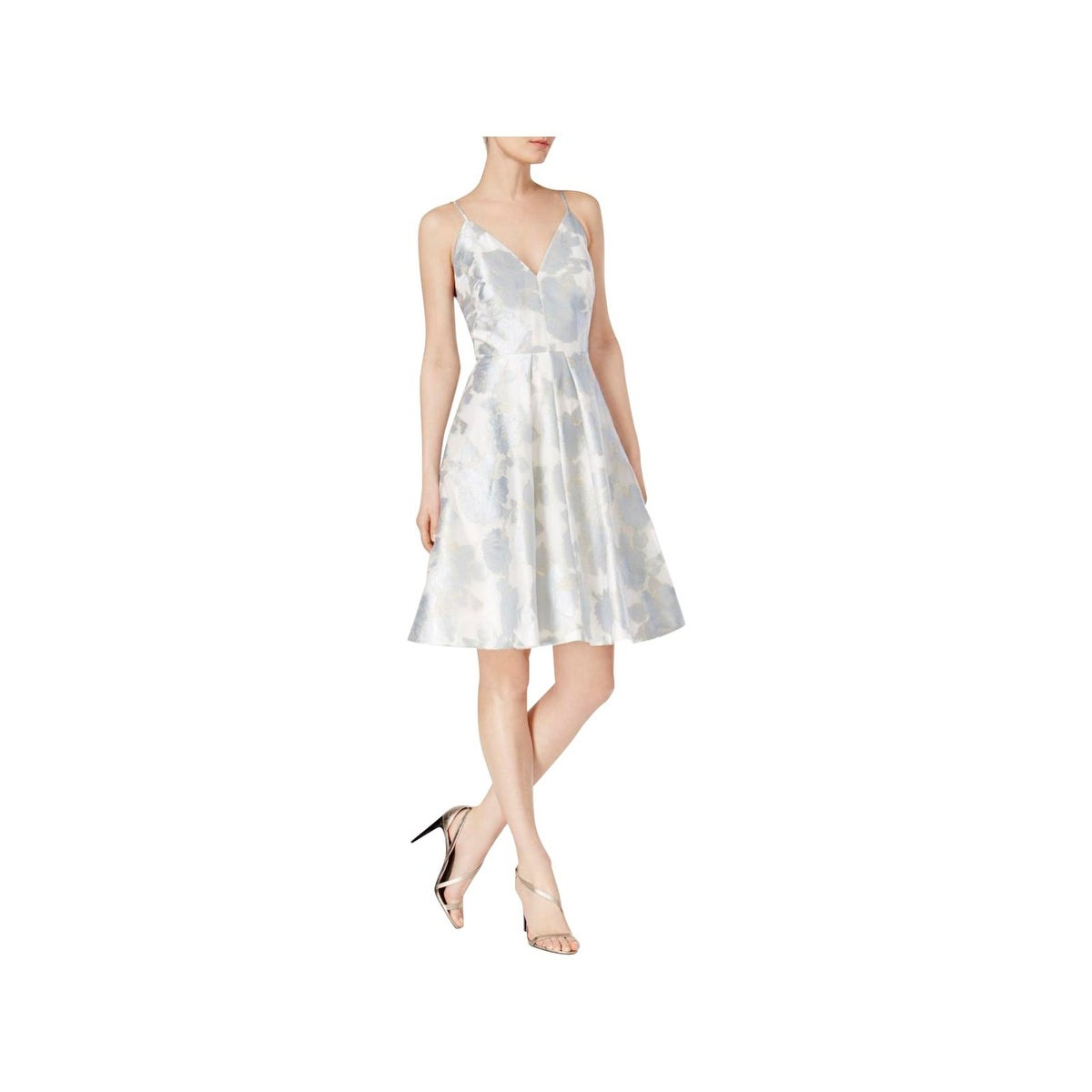 66a45b6fa1f4 Calvin Klein Dresses   Find Great Women's Clothing Deals Shopping at  Overstock