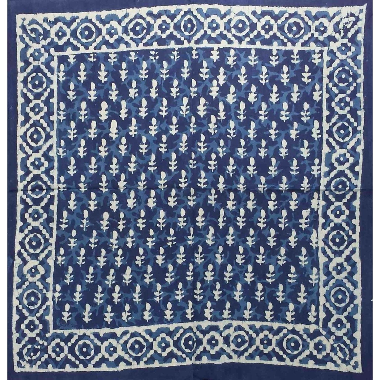 23ae72655 Buy Scarves Online at Overstock | Our Best Scarves & Wraps Deals