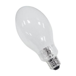 Regent H38100MDX4 Mercury Vapor Bulb, 100 Watt, Frosted