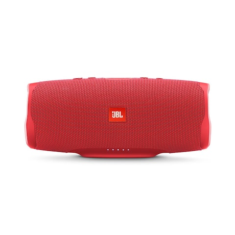 JBL Charge 4 - Red