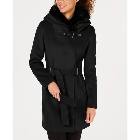 921411f5ed6 Buy Calvin Klein Coats Online at Overstock | Our Best Women's ...