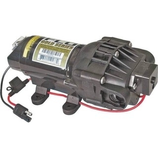 Ag South 5275087 Replacement Pump, 2.1 Gallon, 12V