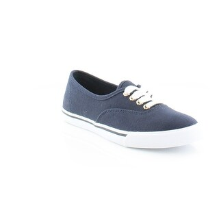 Liz Claiborne Becky Women's Fashion Sneakers Blue