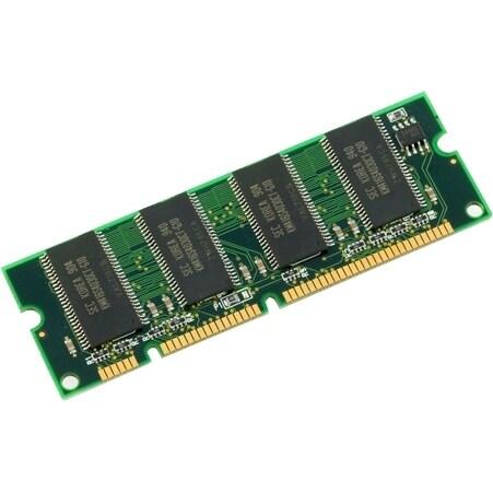 Axion AXCS-7845-I3-8G Axiom 8GB DRAM Memory Module - 8 GB - DRAM