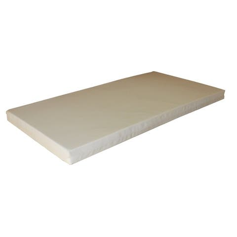 """Swing Bed Cushion - 4"""" Thick"""