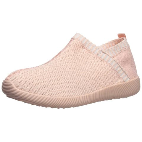 Qupid Womens nacara 06 Low Top Slip On Fashion Sneakers