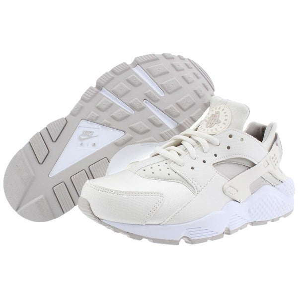 Lightweight Huarache Run Shop Air Nike Neoprene Womens Shoes Running E9HYWID2
