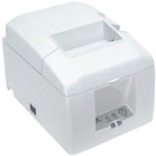 Star Micronics TSP654II BTi Direct Thermal Printer - Monochrome - (Refurbished)