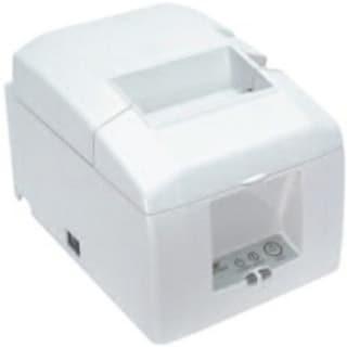 Star Micronics TSP654II BTi Direct Thermal Printer - Monochrome - (Refurbished)