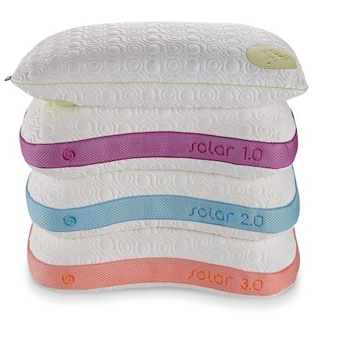 Bedgear Solar Series Pillow