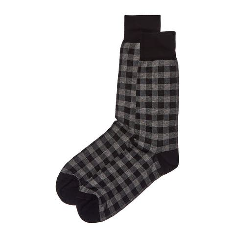Zanella Socks