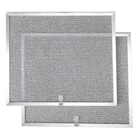 Broan-Nutone Allure Ducted Filter